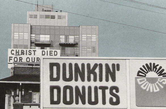 christ_died_for_our_dunkin_donuts.jpg